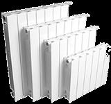 Madrid Fontaneros radiadores