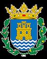 Escudo Alcala de Henares