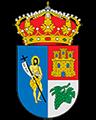Escudo Arganda