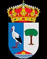 Escudo Las Rozas de Madrid