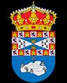 Escudo Leganes