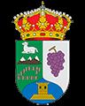 Escudo Majadahonda