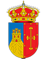 Escudo Pozuelo de Alarcon