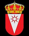 Escudo Rivas Vaciamadrid