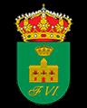 Escudo San Fernando de Henares