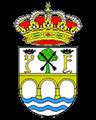 Fontaneros San Sebastian de los Reyes