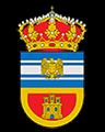 Fontaneros Torrejon de la Calzada