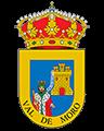Fontaneros Valdemoro