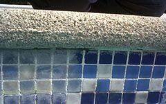 mantenimiento piscinas eliminar cal